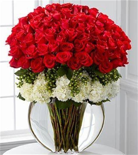 flower delivery denver denver flower delivery flower delivery denver same day flower delivery to denver colorado