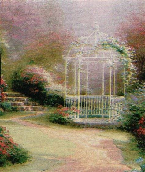 gazebo rainy days 58 best images about gazebo on gardens crab