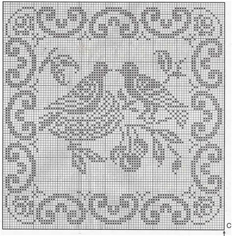 cuscini all uncinetto schemi hobby lavori femminili ricamo uncinetto maglia