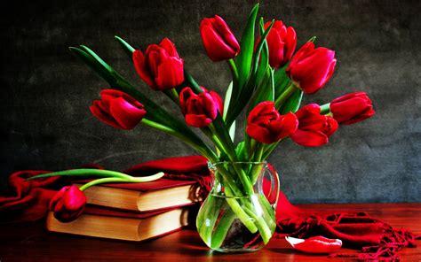imagenes abstractas de flores fotos de flores