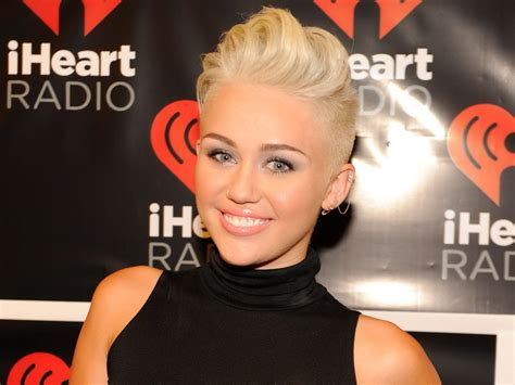 miley cyrus short haircut 2013 miley cyrus short haircut 2013 miley cyrus new hair