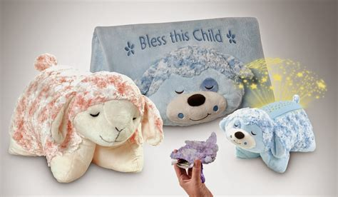 Pillow Pets Names by New Age Pillow Pets Inspiration Line And A Review On