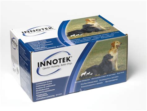 innotek fence innotek basic in ground fence innotek petsafe radio fence ltd ireland