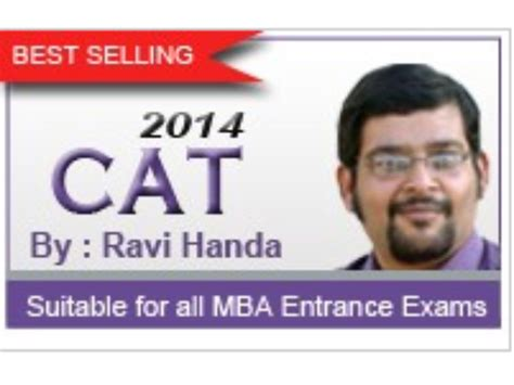 Preparing For Mba Cet by Mba In India Mba Admissions Mba 2014 Cat 2014 Cat Xat