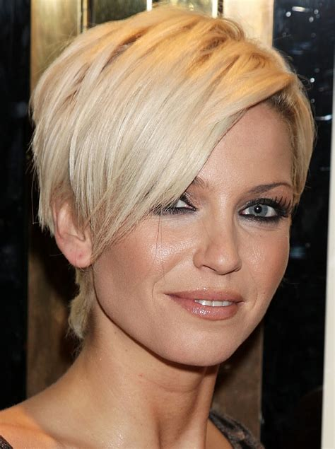 short hairstyles for women showing front and back views short hairstyles showing front and back 1000 images about