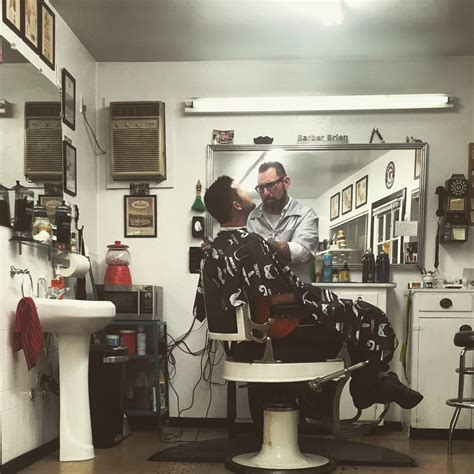 l store santa rosa the avenue barber shop 37 photos 40 reviews barbers