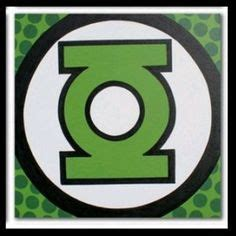 Logo Pop Green 1000 images about cuarto joaquin on heroes