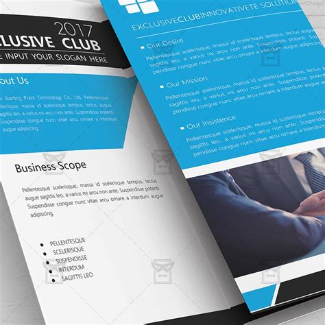 corporate brochure template free corporate brochure free tri fold brochure psd template