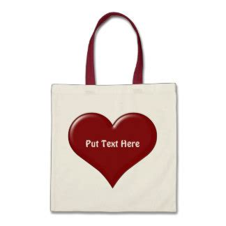 valentines day bag s day bags s day tote bag designs