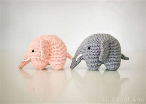 pattern elephant pattern elephant all about ami
