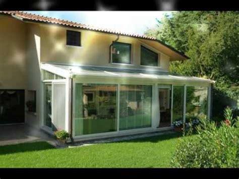verande in alluminio prezzi verande in alluminio torino