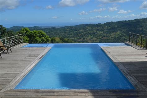 22017 Tropical Summer Sml fibreglass swimming pool construction east coast fibreglass