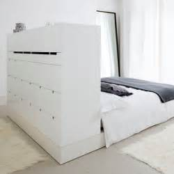 Small Bedroom Solutions the home look storage solutions for small spaces 10 ideas