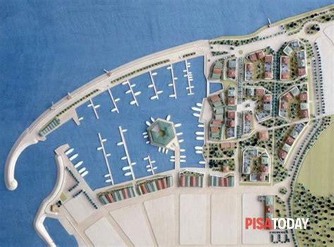 marina di pisa porto porto marina di pisa commento boccadarno spa