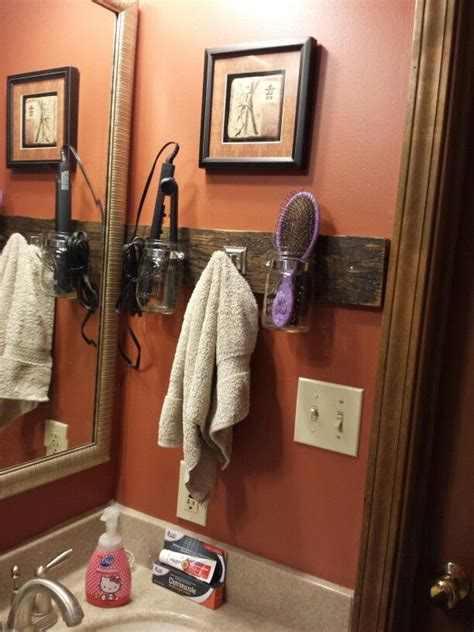 Hair Dryer Or Towel best 25 towel holders ideas on