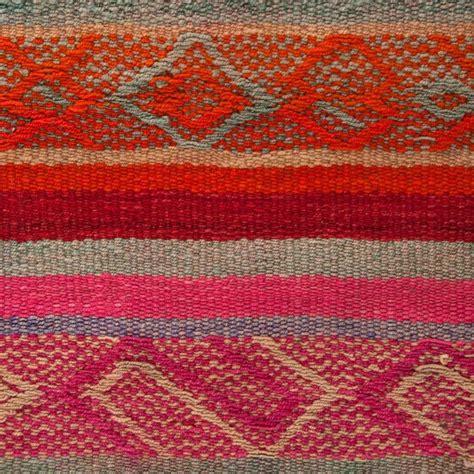 Peru Rugs peruvian rug decorate with it
