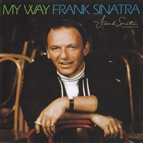 my way best of frank sinatra my way the best of frank sinatra 2cd rapidshare akilmaran