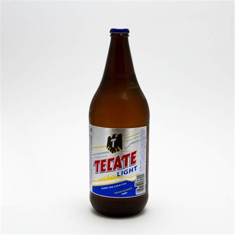 32 pack of bud light tecate light 32oz beer wine and liquor delivered to