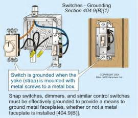 electrical wiring electrical wiring in the home wiring a 2 rocker switch electricidade