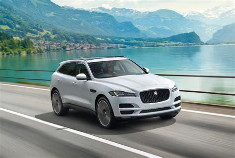 jaguar jeep 2017 price audi fast charging jaguar electric suv bmw 706 mpg