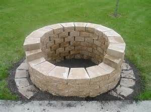 cheap outdoor pits 17 best ideas about cheap pit on cheap