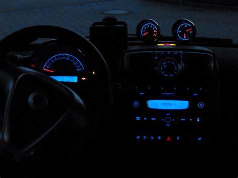 smart 450 beleuchtung heizung anleitung farbe der instrumenten und