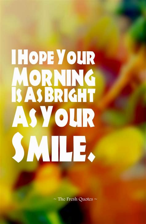 25 best morning quotes on morning 25 best ideas about gud morning wishes on gud