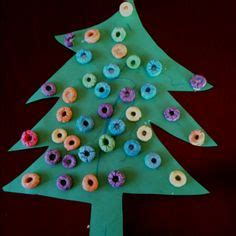 simple christmas crafts for toddlers easy christmas crafts