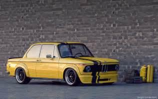 bmw 2002 turbo cgi by sergoc58 on deviantart