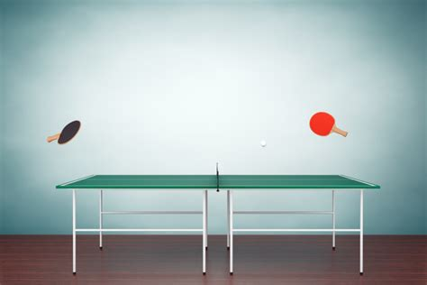 donate ping pong table top 10 health benefits of ping pong table tennis