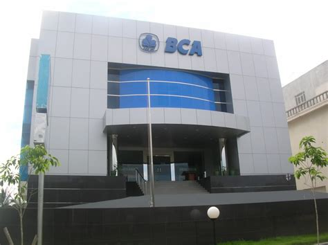 bca bank bank bca recruitment for staff human resource business