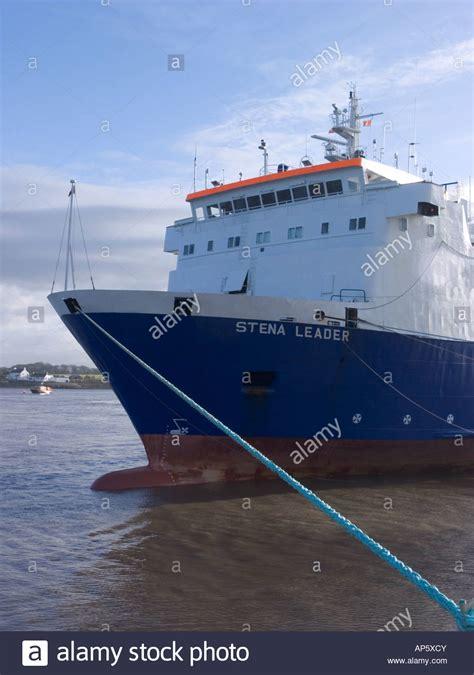 boat mooring lines uk ferry mooring line rope stock photos ferry mooring line