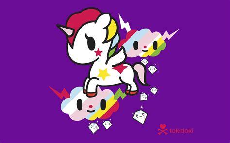 wallpaper unicorn cartoon unicorn desktop backgrounds wallpaper cave
