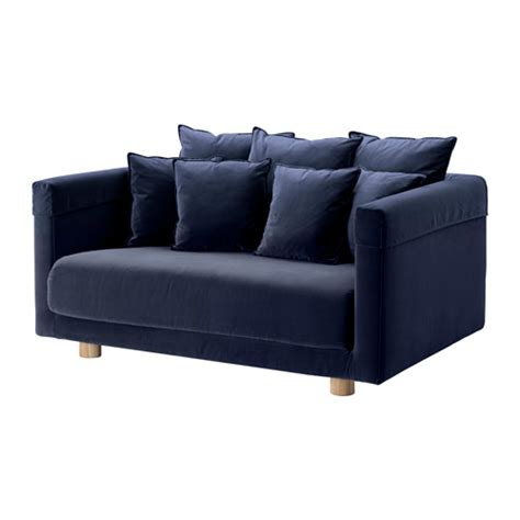ikea stockholm sofa review stockholm sofa 2017 review comfort works design