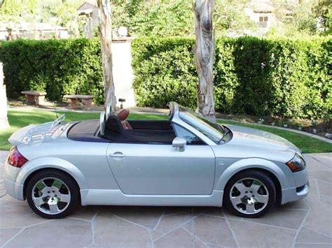 how cars run 2001 audi tt seat position control soldxpress 2001 audi tt cabrio 2 doors quattro