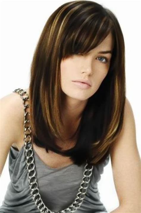 Hairstyle Bangs Pictures by Naturally Curly Hair Black Hairs