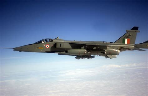 naval open source intelligence indian air s jaguar