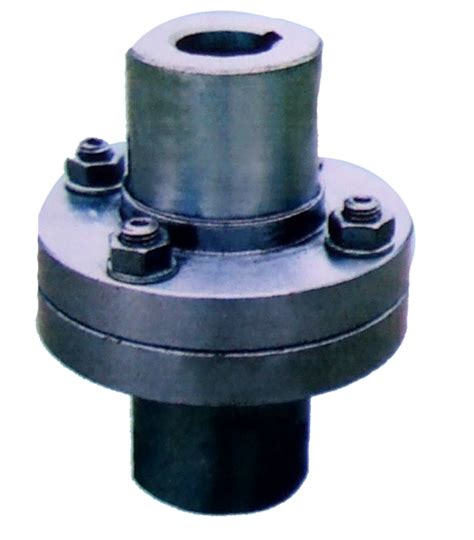 Leaf Bag Holder Stand by Flexible Couplings Jaw Couplings Oldham Coupling And Gear