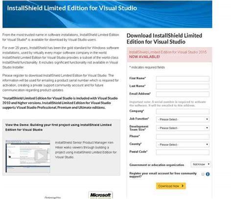 free download full version smartdraw software smartdraw 2018 0 1 inc working keygen gandlessdi