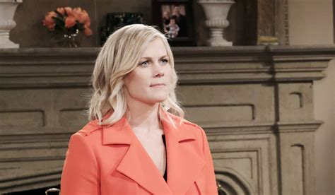 alison sweeney days of our lives y r s kate linder loses husband of 41 years the young