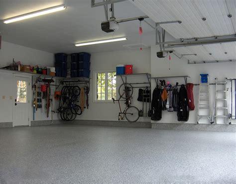 Yakima Garage Storage Yakima Garage Flooring Ideas Gallery Above All