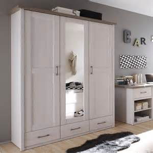 kleiderschrank weiß spiegel kleiderschrank weiss mit spiegel deutsche dekor 2017