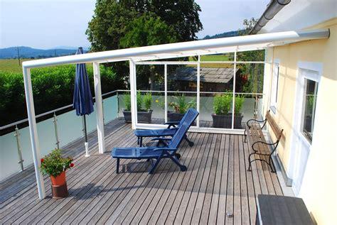 individuelle terrassenüberdachung terrassen 252 berdachung verschiebbar design ideen und