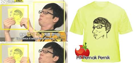 Kaos Nuest Korea Kpop kaos running jual baju korea dan hanbok
