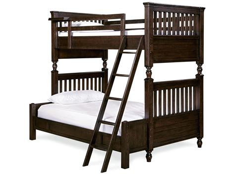 furniture company bunk bed assembly canyon furniture company bunk bed assembly instructions