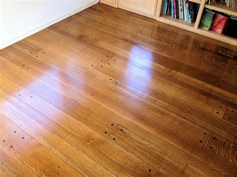 floor hardwood floor refinishing san francisco hardwood floor refinishing san francisco