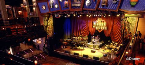 crossroads house of blues house of blues the disney food blog