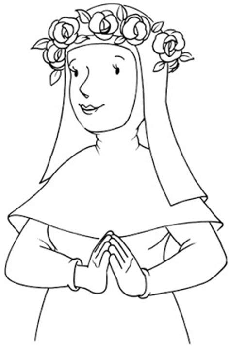 Blog Católico Parroquia Santa María de Baredo-Baiona