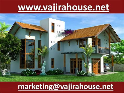 vajira house photos studio design gallery best design