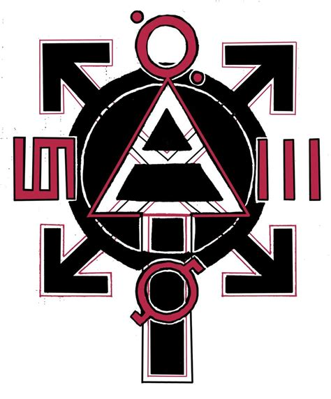 Thirty Seconds To Mars Logo Iphone All Hp thirty seconds to mars symbols by thejellykat on deviantart